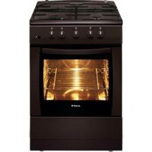 Кухонная плита Hansa FCGB51020