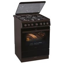Кухонная плита Kaiser HGG 62501 B