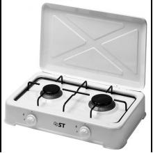 Настольная плита ST 63-010-01 (таганок)
