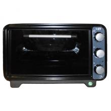 Электрическая печь ST 75-352-01