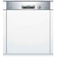 Посудомоечная машина BOSCH SMI 24AS00 EU