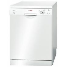 Посудомоечная машина BOSCH SMS 50D62EU