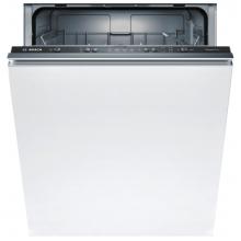 Посудомоечная машина Bosch SMV 25AX00E