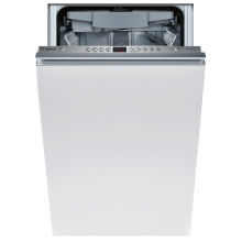 Посудомоечная машина Bosch SPV 48M10
