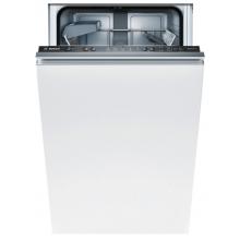 Посудомоечная машина Bosch SPV 50E70