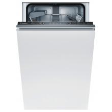 Посудомоечная машина Bosch SPV 50E90