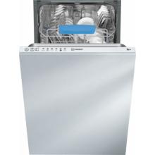 Посудомоечная машина Indesit DISR 16M19A EU