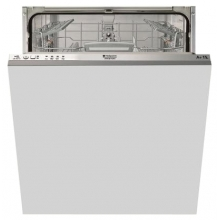 Посудомоечная машина Hotpoint-Ariston LTB 4M116