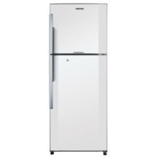 Холодильник Hitachi R-Z400 EUC9K (twh)