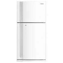 Холодильник Hitachi R-Z610 EUC9K (pwh)
