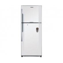 Холодильник Hitachi R-Z440 EUC9KD (pwh)