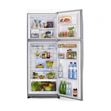 Холодильник Hitachi R-Z440 EUC9KX (sts)