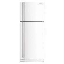 Холодильник Hitachi R-Z570 EUC9K (pwh)