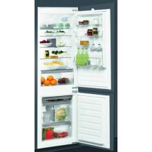 Встраиваемый холодильник Whirlpool ART 6503 A+