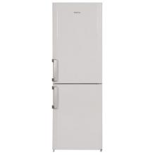 Холодильник Beko CN 228120