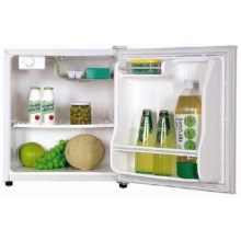 Холодильник Daewoo FR-064R