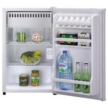 Холодильник Daewoo FR-094R