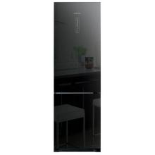 Холодильник Daewoo RN-T405NPB