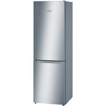 Холодильник Bosch KGN 36NL306