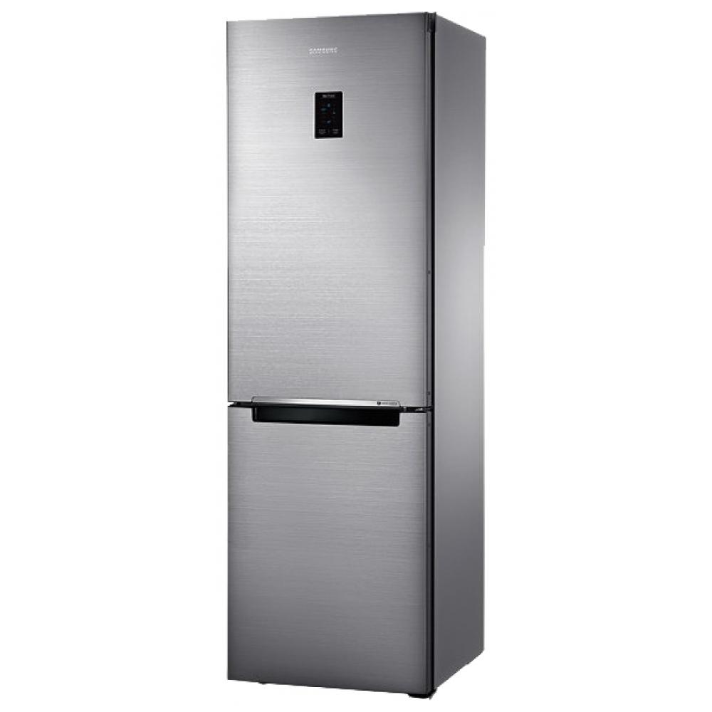 холодильник ноу купить