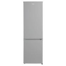 Холодильник Digital DRF-C2818S