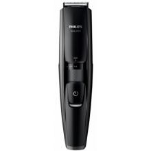 Триммер Philips BT 5200/166