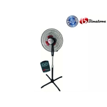 Вентилятор Binatone A-1694