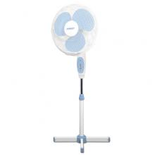 Вентилятор Scarlett SC-174 белый