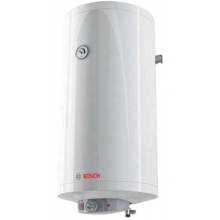 Водонагреватель Bosch Tronic 1000 T ES 050-5 N 0 WIV-B