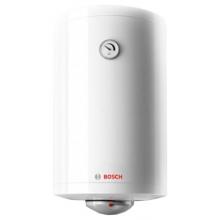 Водонагреватель Bosch Tronic 1000 T ES 075-5 N 0 WIV-B