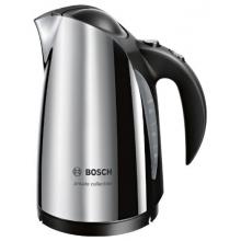 Чайник BOSCH TWK 6303