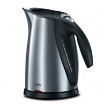 Чайник Braun WK 600 MN