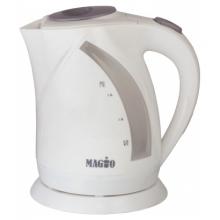 Чайник Magio MG-102