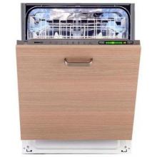 Встраиваемая посудомоечная машина BEKO DIN1510