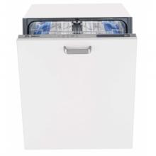 Встраиваемая посудомоечная машина BEKO DIN1530
