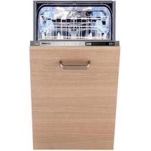 Встраиваемая посудомоечная машина BEKO DIS1520