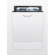 Встраиваемая посудомоечная машина BEKO DIS5831