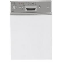 Встраиваемая посудомоечная машина BEKO DSS2532X