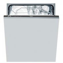 Встраиваемая посудомоечная машина Hotpoint-Ariston LFT116A