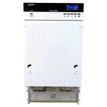 Встраиваемая посудомоечная машина Kaiser S 45 E 70 XLW