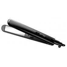 Выпрямитель для волос Braun ST 300