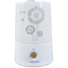 Увлажнитель воздуха Neoclima SP-10