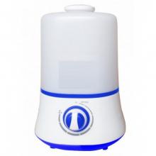 Увлажнитель воздуха Neoclima SP-20