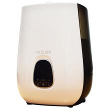 Увлажнитель воздуха Neoclima SP-70