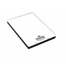 Весы кухонные Dex DKS-403