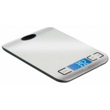 Весы кухонные Dex DKS-410