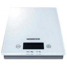Весы кухонные Kenwood DS 401