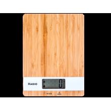 Весы кухонные Magio MG-693