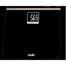 Весы напольные Magio MG-299