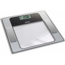 Весы напольные Mirta SCE 315 GF (диагностические)